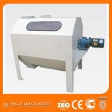 Pre-Cleaner del timpano usato per la linea di produzione dell'alimentazione