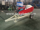 Широко Used Wood Shaving Machine для Animal Bedding Bh-1500