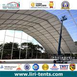 60m Breiten-Raum-Überspannungs-grosses Zelt für Hochzeitsfest-Zelt und Ereignis-Zelt