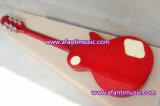 Левая рука/Sunburst цвет/гитара Afanti стандартная электрическая (SDD-237)