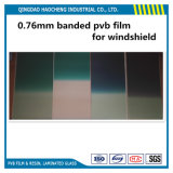車の風防ガラスガラスのためのJiahua 0.76mm PVBのフィルムの中間膜