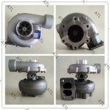 Om422A Turbolader für MERCEDES-BENZ 53279886206 A0030965599