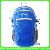 Good Quality & Compective Price를 가진 Sport를 위한 대중적인 Fashion Outdoor Backpack