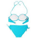 Il vostro bikini progetta la produzione personalizzata