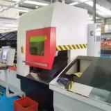 Machine de traitement des tuyaux pour la coupe du tube Dia 20 ~ 300mm