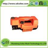 Dispositivo de superfície de alta pressão da limpeza
