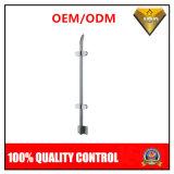 304最もよい価格(JBD-B79)の純粋なステンレス鋼の柵のポスト