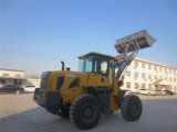 Macchinario di costruzione del caricatore della rotella 2014 Zl30