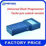 Unlock Super Version Tacho FOR 2008