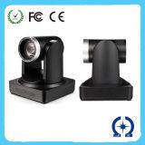 Mehrfache Schnittstellen-Videokonferenz-Kamera mit USB SDI Hdbaset