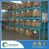 Standardmaschendraht-Behälter