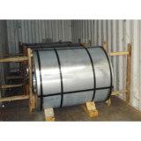 [غ550] [أز150] [غلفلوم] فولاذ ملفات