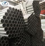 Строительные материалы гальванизировали стальную трубу с конкурентоспособной ценой