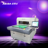 Imprimante de légende de carte, Asida-Lj101b