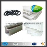 Suchen nach Agens-China-Hersteller-Listen-industrieller Grad-additiver Stearinsäure