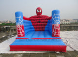 Inflatable de salto Castle, Jumping Club con Factory Price