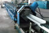 Het hydraulische Staal Purlin die van de Vorm van het Ponsen Z Machine vormen