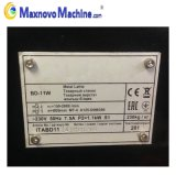 Верстачно-токарный станок металла винта руководства машины высокой точности миниый (MM-BD11W)