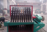 Recycler Tailings Rckw магнитный минеральный для шахты железной руд руды