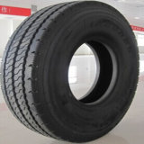중국 Top Quality와 Low Price Radial Truck Tyre (12.00R20)