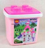 普及した教育83PCS学校は子供のおもちゃを妨げる