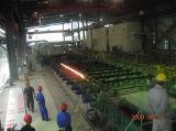 Слабая стальная плита (A36)