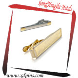 Promoción New Products Fashion Tie Bar y Tie Clip para Wholesale (XDTB-001)