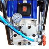 Pompe à diaphragme privée d'air de pulvérisateur de peinture de machine de peinture de Hyvst Spx300