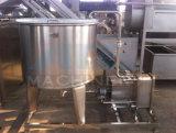 Système manuel CIP de nettoyage pour 1t/H propre (ACE-CIP-Q5)