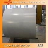 Metallblatt JIS G3312 CGCC strich galvanisierten Stahlring China PPGI vor