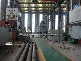 China-Qualitäts-hydraulische Druckerei Y32-500ton