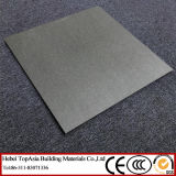 自然なカラー磁器の床タイルの装飾の使用法を直接販売する生産