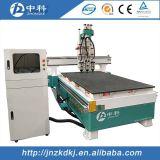 Маршрутизатор 1325 гравировки CNC Atc высокого качества 3D пневматический