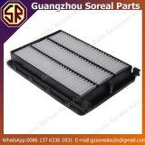 Qualitäts-Selbstluftfilter 28113-D3300 für Hyundai