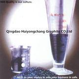 Poudre extensible du graphite 9550250 fabriquée en Chine