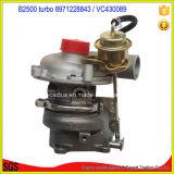 Jogo elétrico Rhf5 8971228843 Turbo do Supercharger Wl84 para Mazda B2500