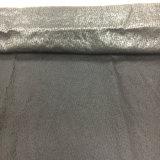 Tissu de barrière de Weed de tissu d'horizontal de couvre-tapis de jardin de qualité