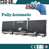 Triple Glazing Silicone Sealing Machine for Insulating Glass
