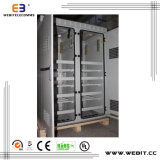 "19 "" AC/Heat Of exchanger of with Of double Of wall"