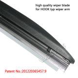 Pièces d'auto Supplier d'OEM pour Wiper Blade