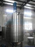 Serbatoio del preparato dell'acciaio inossidabile (ACE-JBG-6D)