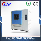 速い配達大会IEC60529標準Ipx1/X2水点滴注入テスト