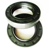 Tg-Öldichtungen für mechanische Produkte