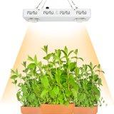 Volle Spektrum-hohe Leistung Dimmable 200W LED wachsen helle Pflanzenlichter für grünes Haus