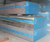 鋼鉄最もよい品質のプラスチック型は鋼板Nak80、P21を停止する