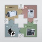 De Goedkope Prijs CNC 1325 van de fabriek de Houten Machine van de Router voor Verkoop
