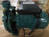 정원 사용을%s Scm22 0.37kw, 전기 수도 펌프 및 관개