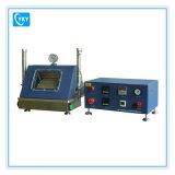 50100의 원통 모양 케이스를 위한 유압 밀봉 기계