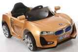 Fantastischer Entwurf scherzt elektrisches Spielzeug-Auto, Kind-elektrisches Auto