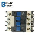 Contattore di CA di serie di Hvacstar Cjx2 con l'alta qualità 12A 380V/660V